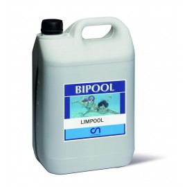 Limpool  | Potente limpiador desincrustante