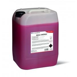 Indali Energic | Detergente con alto poder desengrasante
