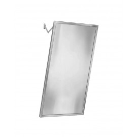782 16 X 24 | Espejo basculante 610x406 mm