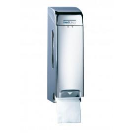PR0784C | Dispensador Papel Higiénico Estándar