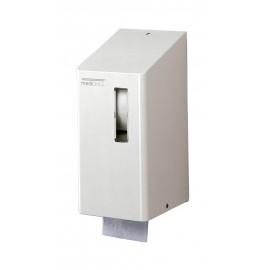 PR0300 | Dispensador Papel Higiénico Estándar
