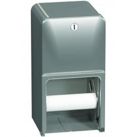 5A10 | Dispensador Papel Higiénico Estándar