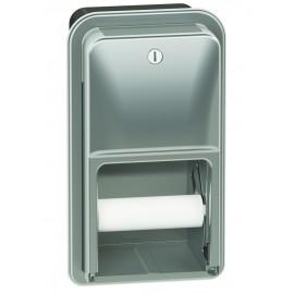 5A00 | Dispensador Papel Higiénico Estándar
