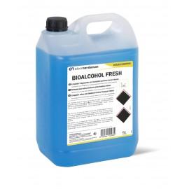 Bioalcohol Fresh | Fregasuelos -  secado rápido