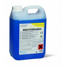 Mediterráneo | Limp. Desengrasante - suelos/superficies.