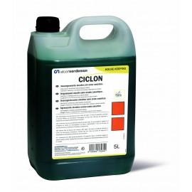 Ciclon | Limp. Desengrasante - suelos y superficies