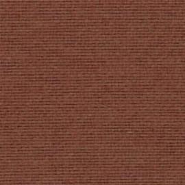 Gama Elegance | 40mmx120mm