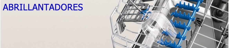 Abrillantadores - Máquinas Lavavajillas - Hostelería | Venta Online
