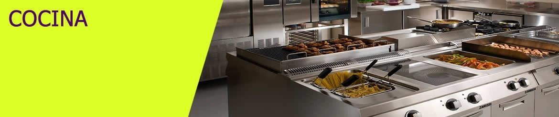 Productos Químicos de Limpieza | Cocinas - Gama Blanca| Venta Online
