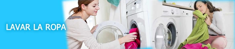Productos Químicos de Limpieza | para Lavar la Ropa | De Venta Online
