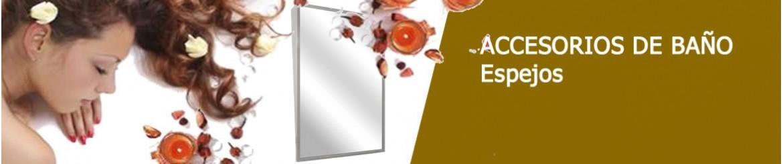 Tabla Comparativa | Acesorios de Baño | Equipos Mediclinics - Online