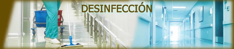 Productos de Limpieza y Desinfección de Suelos | Venta Online Barato