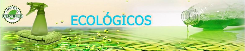 Productos Químicos de Limpieza Ecológicos | Todo Venta Online Barato