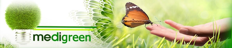Mediclinics Secadores de Manos Ecológicos y Eco rápidos | Venta Online