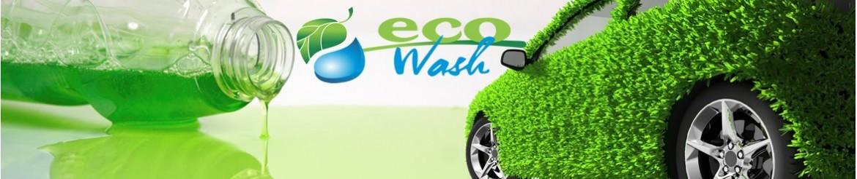 Productos de Limpieza Ecológicos para Coches| Todo Venta Online Barato