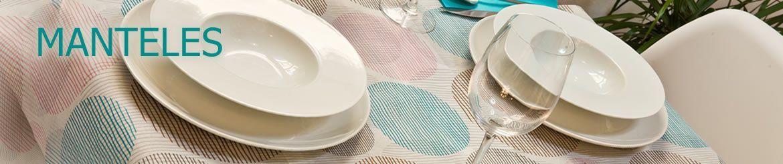 Manteles | Papel - Celulosa | Hostelería - Empresas | Venta Online