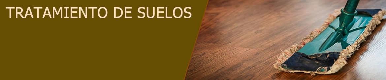 Productos para Tratamiento de Suelos - Hostelería | Venta Online