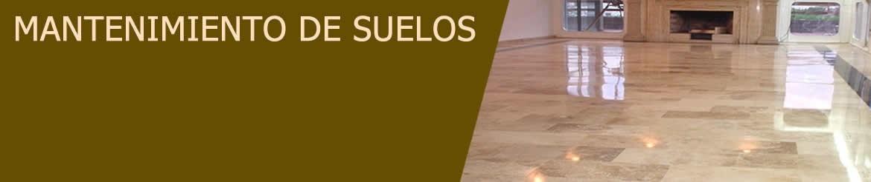 Productos para Mantenimiento de Suelos - Hostelería | Venta Online