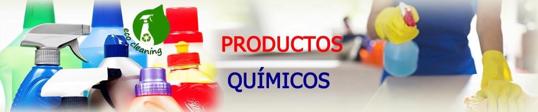 Productos Químicos Limpieza - Hostelería | Empresas | Venta Online
