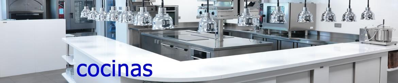 Limpieza para Cocinas - Productos Químicos | Hostelería | Venta Online