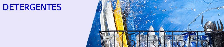 Detergentes Máquinas Lavavajillas - Hostelería Empresas | Venta Online